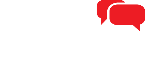 Spokwise healthcare