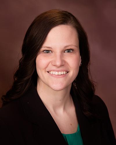 Kelsey Arhart
