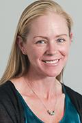 Katie Cornwell