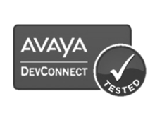 Avaya certification