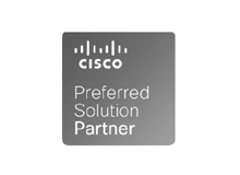 Cisco certificiation