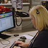 The overlooked role during COVID-19: How contact center operators are holding down the virtual front line