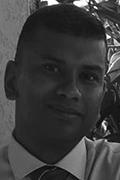 Azad Sadick
