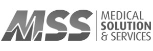 MSS medical solution & services