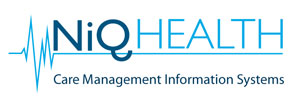 NiQhealth Care Management Information Systems