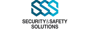 security & safety solutions