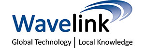 wavelink global technology local knowledge