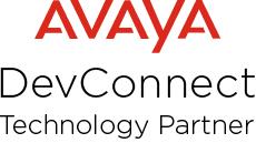 AVAYA DevConnect Technology Partner